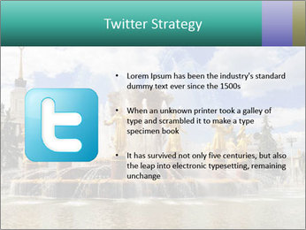 0000085298 PowerPoint Template - Slide 9