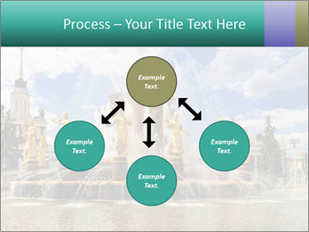 0000085298 PowerPoint Templates - Slide 91