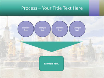 0000085298 PowerPoint Template - Slide 93