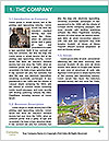 0000085298 Word Template - Page 3