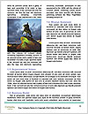 0000085298 Word Template - Page 4