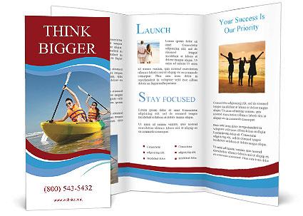 0000085299 Brochure Template