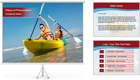 0000085299 PowerPoint Template
