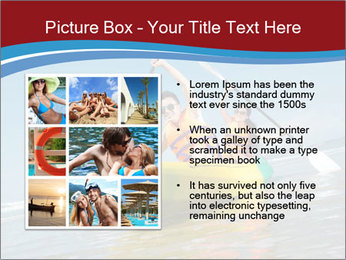 0000085299 PowerPoint Templates - Slide 13