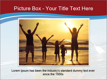 0000085299 PowerPoint Templates - Slide 15