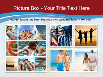 0000085299 PowerPoint Templates - Slide 19