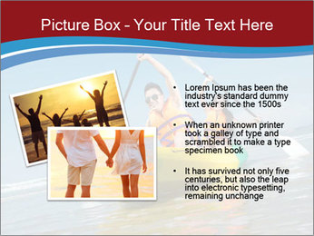 0000085299 PowerPoint Templates - Slide 20