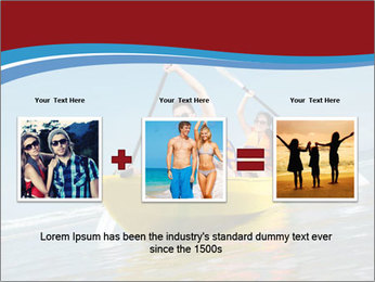 0000085299 PowerPoint Templates - Slide 22