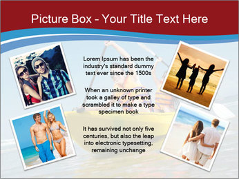 0000085299 PowerPoint Templates - Slide 24