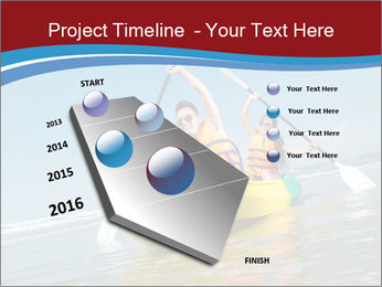 0000085299 PowerPoint Templates - Slide 26