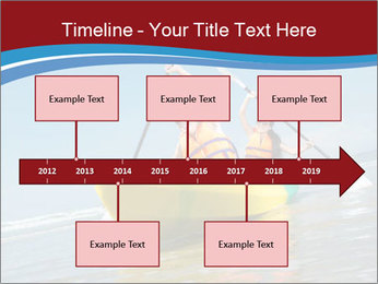 0000085299 PowerPoint Templates - Slide 28