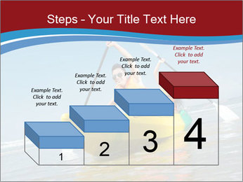0000085299 PowerPoint Templates - Slide 64