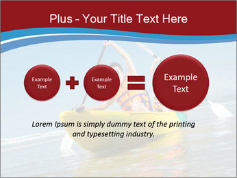 0000085299 PowerPoint Templates - Slide 75