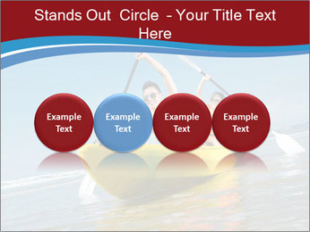 0000085299 PowerPoint Templates - Slide 76
