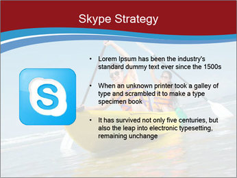 0000085299 PowerPoint Templates - Slide 8