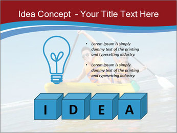 0000085299 PowerPoint Templates - Slide 80