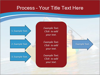 0000085299 PowerPoint Templates - Slide 85