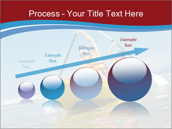0000085299 PowerPoint Templates - Slide 87