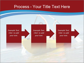 0000085299 PowerPoint Templates - Slide 88