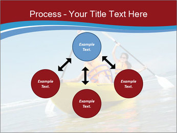 0000085299 PowerPoint Templates - Slide 91