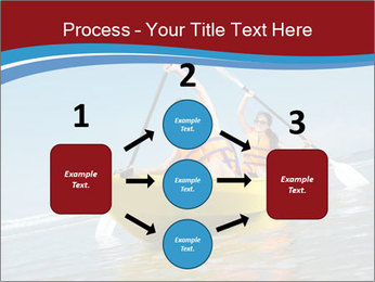 0000085299 PowerPoint Templates - Slide 92