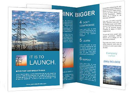 0000085300 Brochure Templates