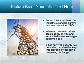 0000085300 PowerPoint Template - Slide 13