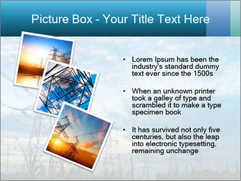 0000085300 PowerPoint Template - Slide 17