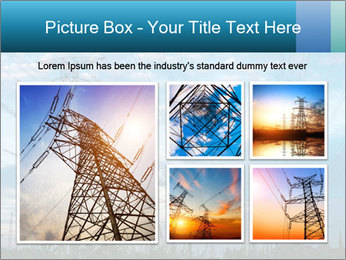 0000085300 PowerPoint Template - Slide 19