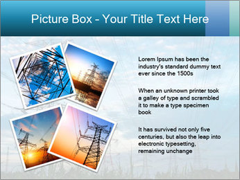 0000085300 PowerPoint Template - Slide 23