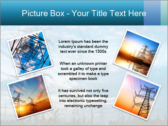 0000085300 PowerPoint Template - Slide 24