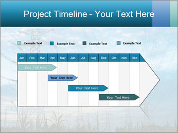 0000085300 PowerPoint Template - Slide 25