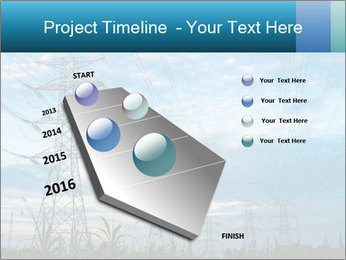 0000085300 PowerPoint Template - Slide 26