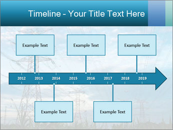 0000085300 PowerPoint Template - Slide 28