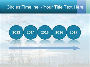 0000085300 PowerPoint Template - Slide 29