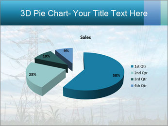 0000085300 PowerPoint Template - Slide 35