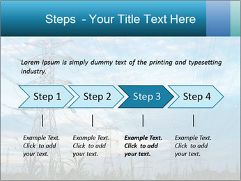 0000085300 PowerPoint Template - Slide 4