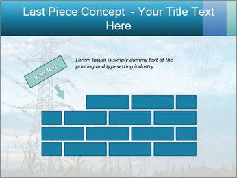 0000085300 PowerPoint Template - Slide 46