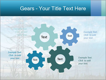 0000085300 PowerPoint Template - Slide 47