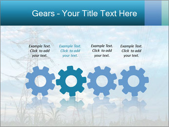 0000085300 PowerPoint Template - Slide 48