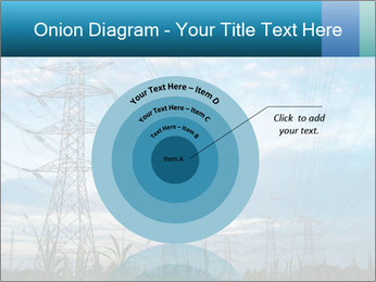 0000085300 PowerPoint Template - Slide 61