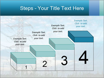 0000085300 PowerPoint Template - Slide 64