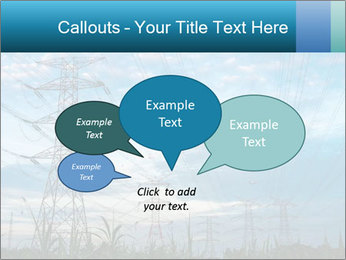 0000085300 PowerPoint Template - Slide 73