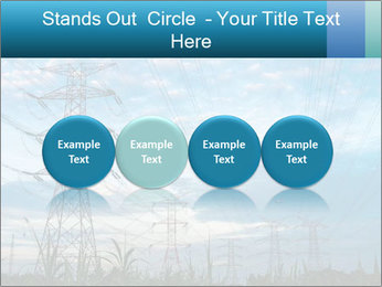 0000085300 PowerPoint Template - Slide 76