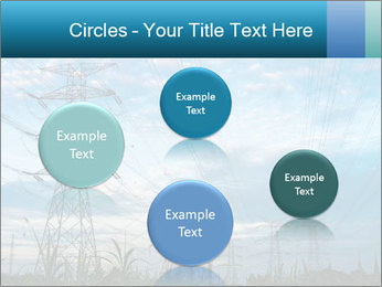 0000085300 PowerPoint Template - Slide 77