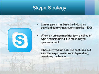 0000085300 PowerPoint Template - Slide 8