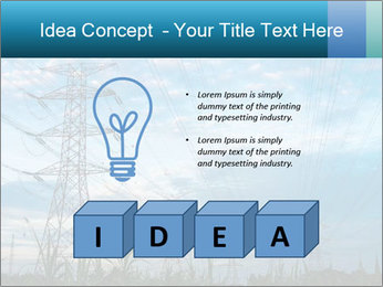 0000085300 PowerPoint Template - Slide 80