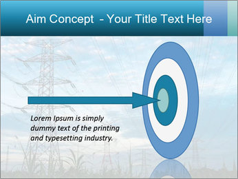 0000085300 PowerPoint Template - Slide 83