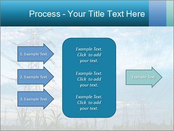 0000085300 PowerPoint Template - Slide 85