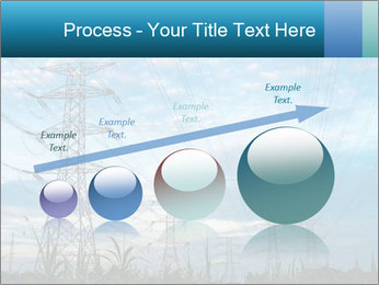 0000085300 PowerPoint Template - Slide 87